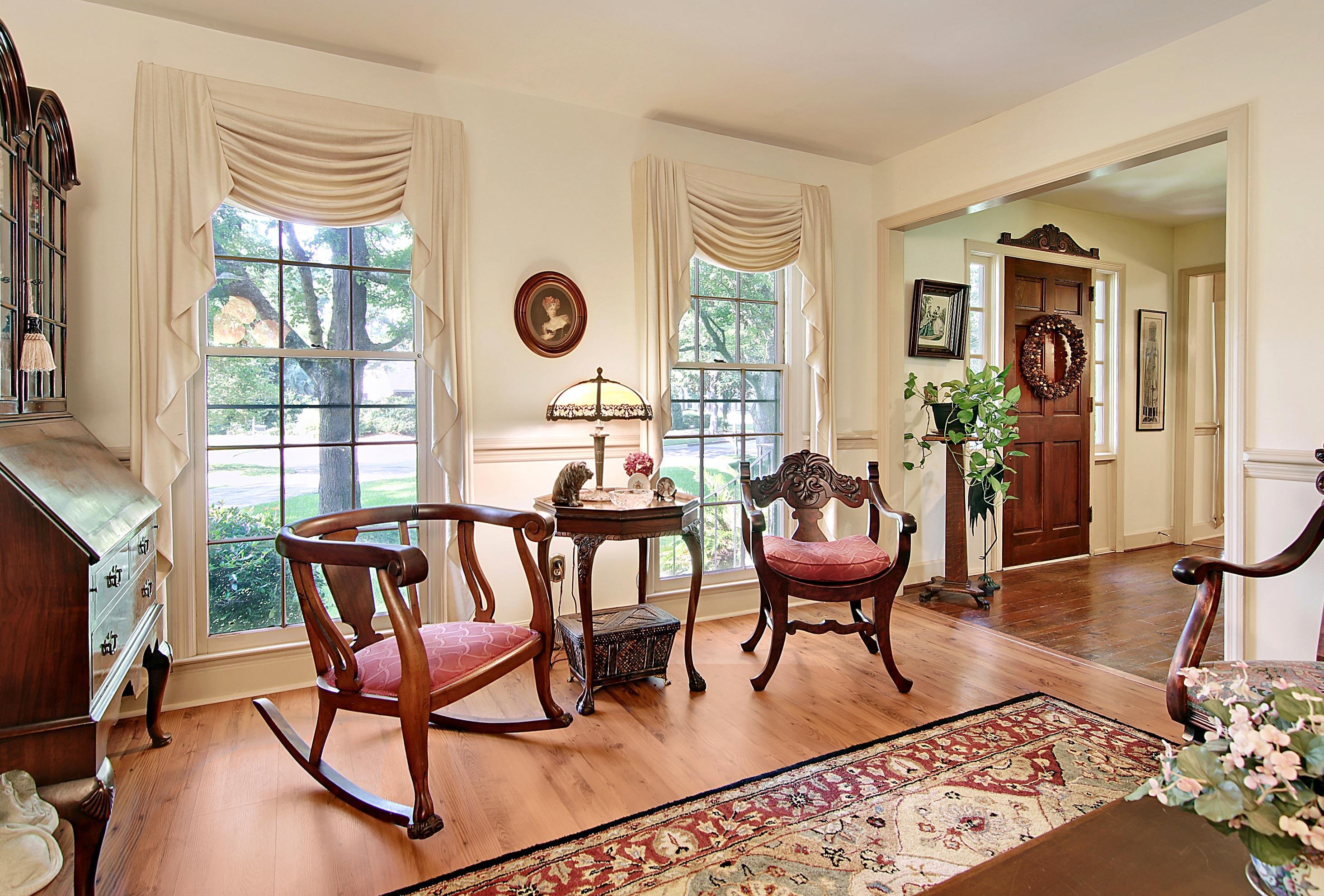 Snee Farm Homes For Sale - 913 Austin, Mount Pleasant, SC - 20