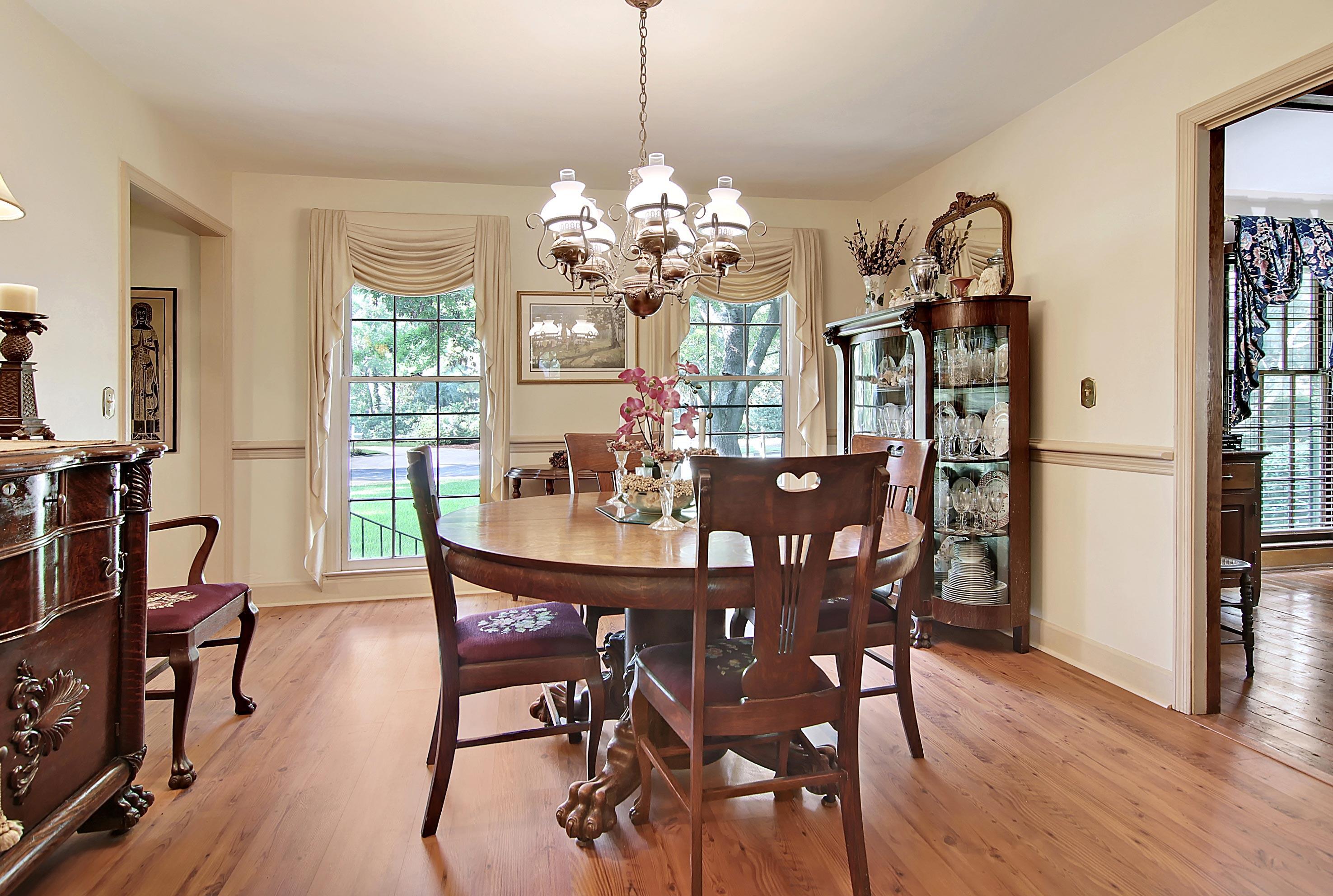 Snee Farm Homes For Sale - 913 Austin, Mount Pleasant, SC - 22
