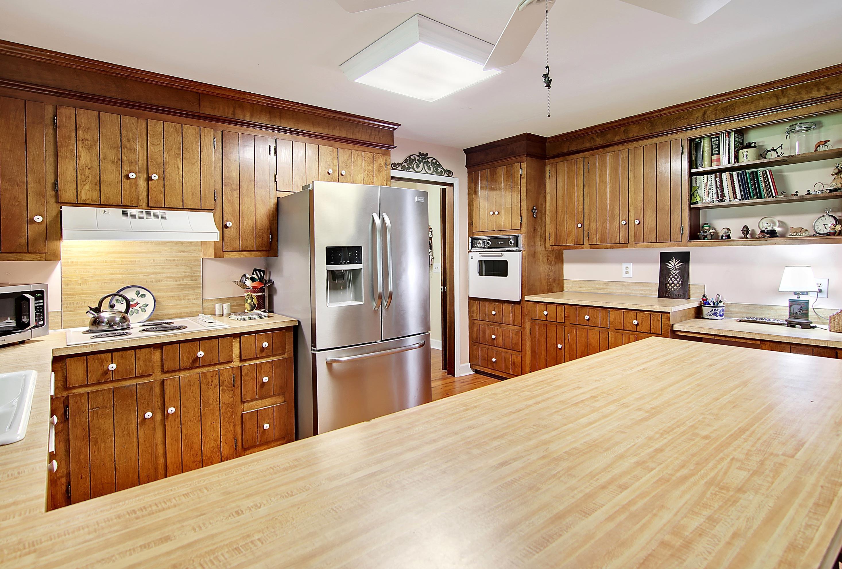 Snee Farm Homes For Sale - 913 Austin, Mount Pleasant, SC - 14