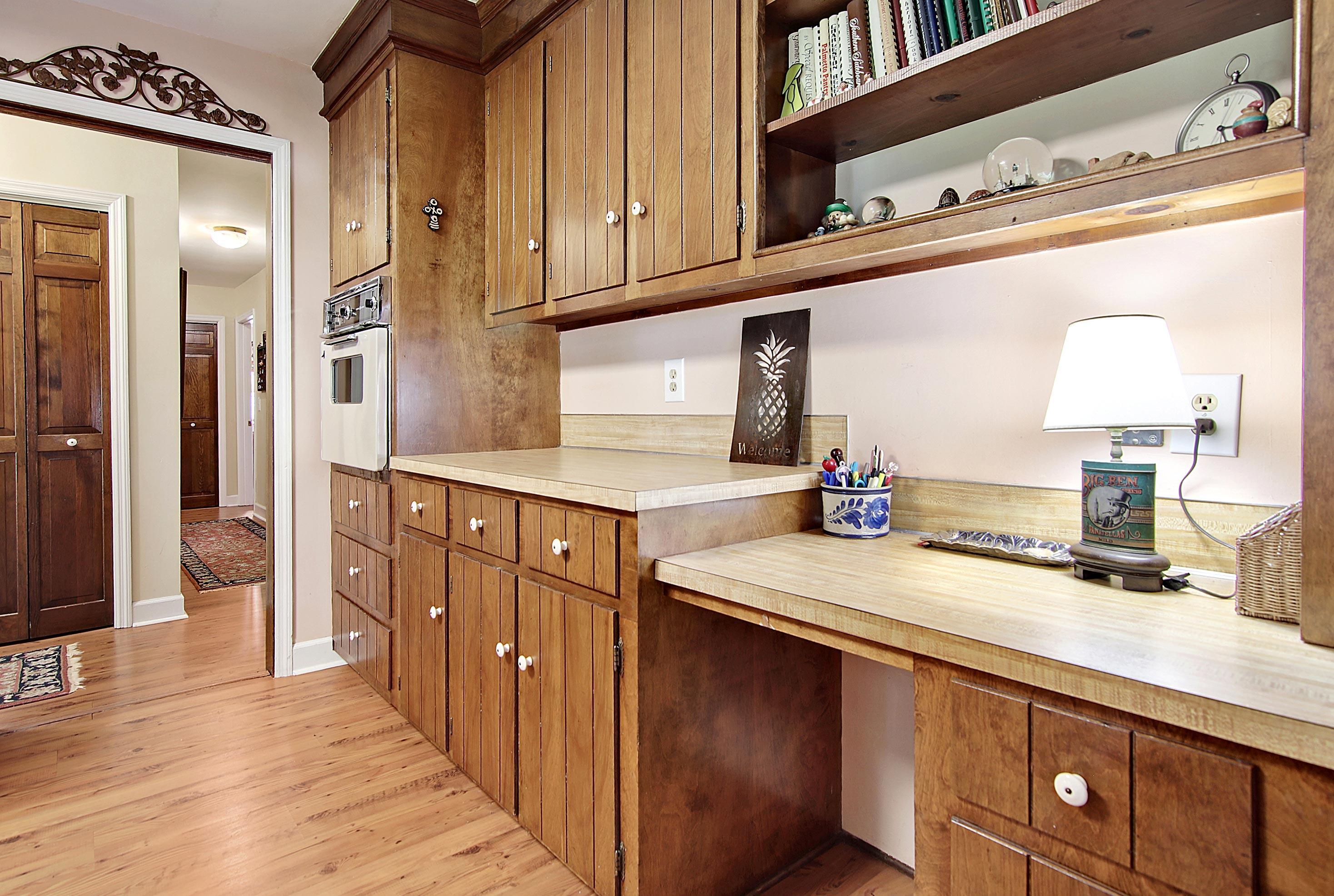 Snee Farm Homes For Sale - 913 Austin, Mount Pleasant, SC - 3