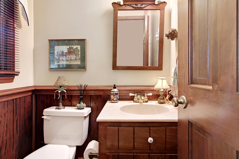 Snee Farm Homes For Sale - 913 Austin, Mount Pleasant, SC - 58