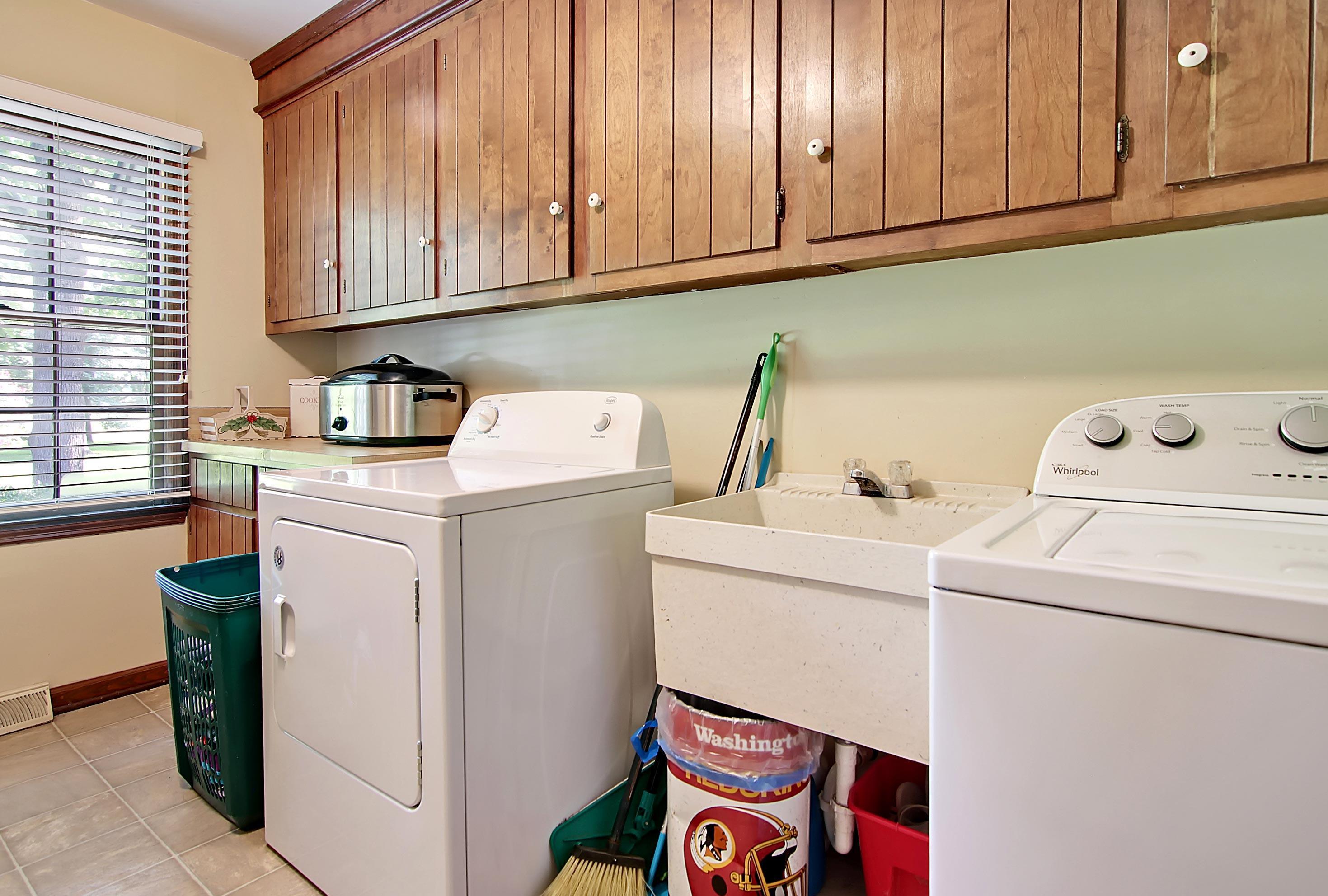 Snee Farm Homes For Sale - 913 Austin, Mount Pleasant, SC - 60