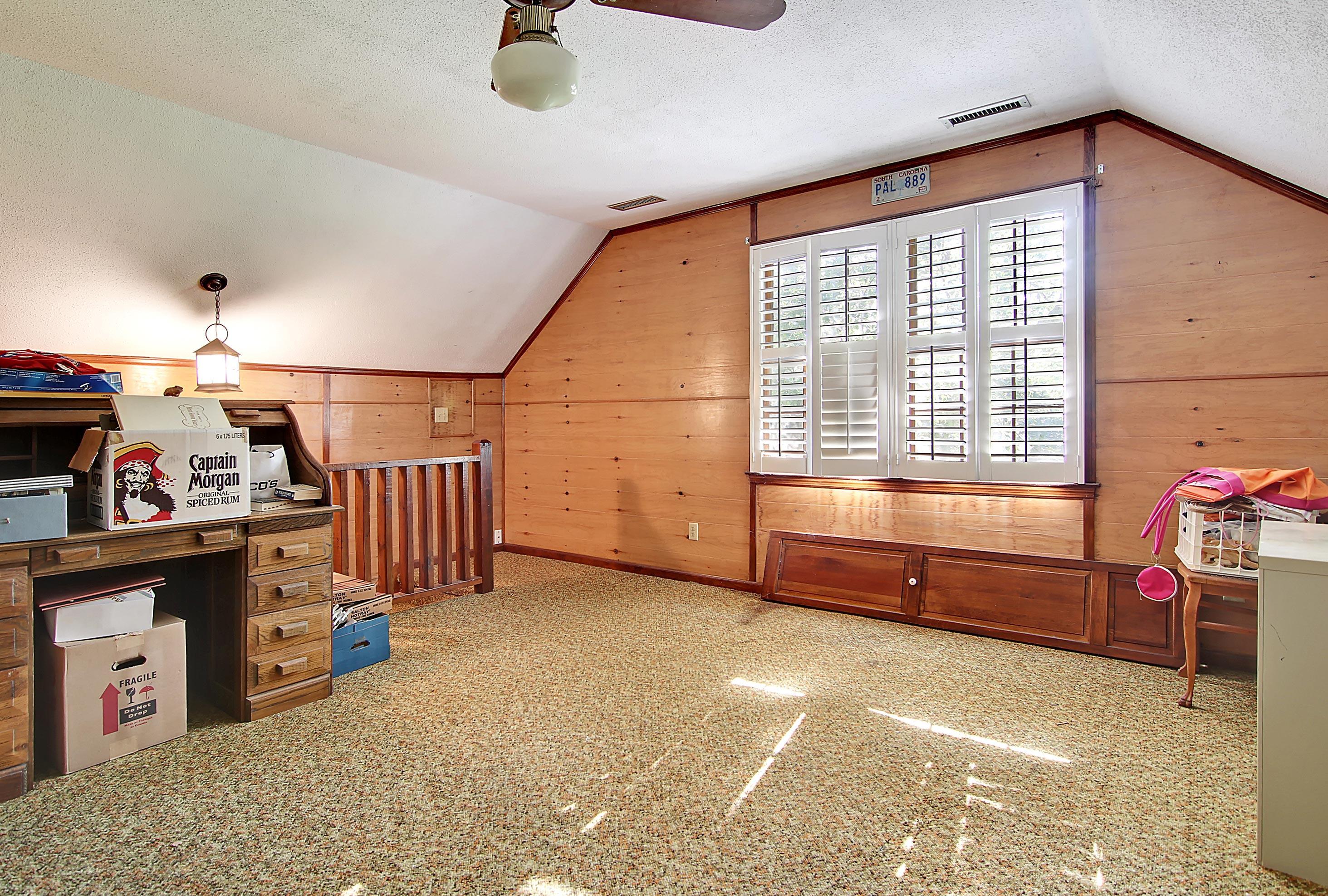 Snee Farm Homes For Sale - 913 Austin, Mount Pleasant, SC - 52