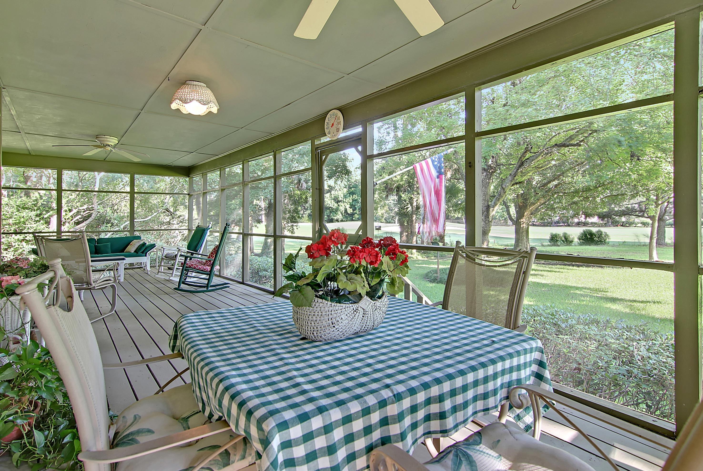 Snee Farm Homes For Sale - 913 Austin, Mount Pleasant, SC - 51