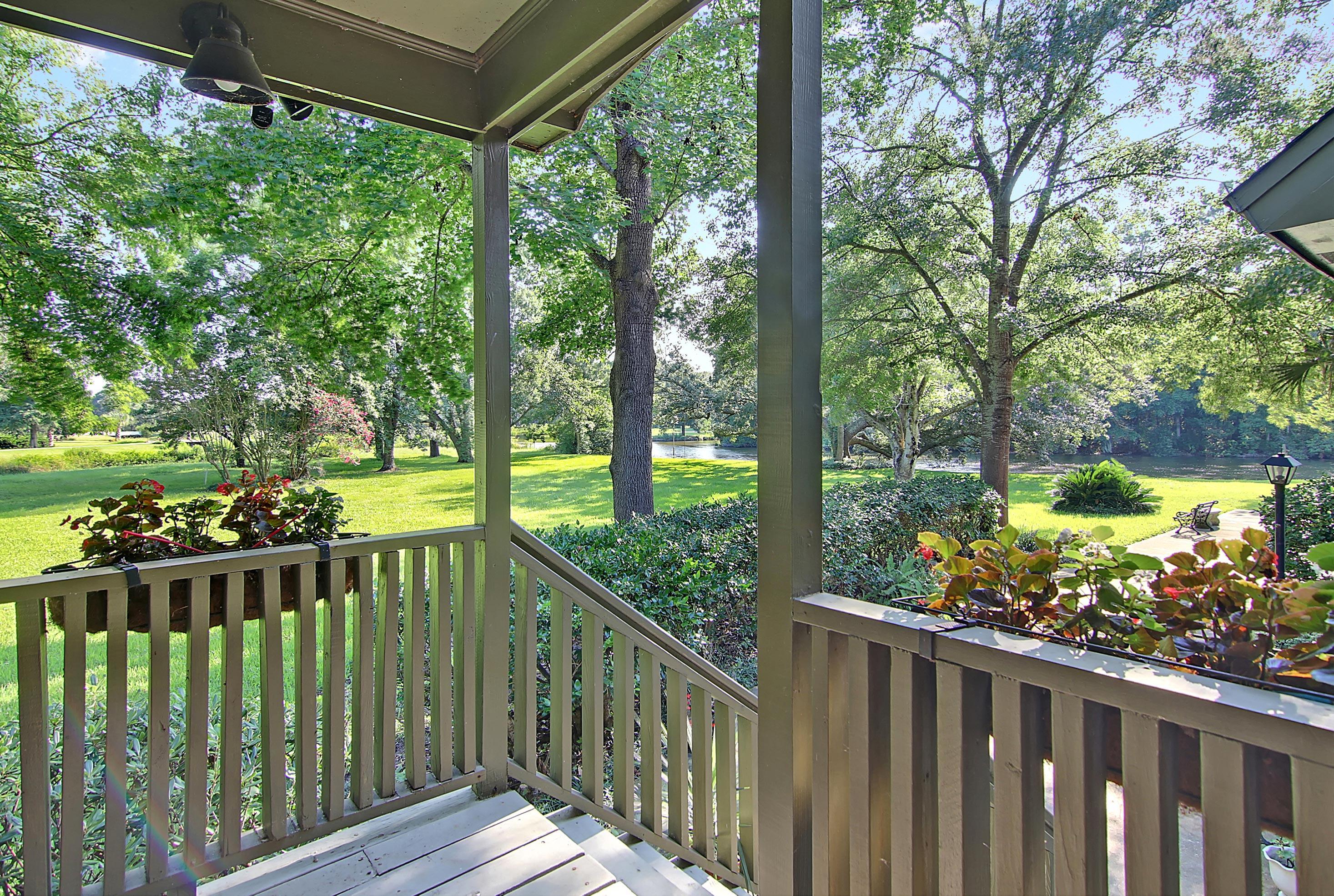 Snee Farm Homes For Sale - 913 Austin, Mount Pleasant, SC - 49