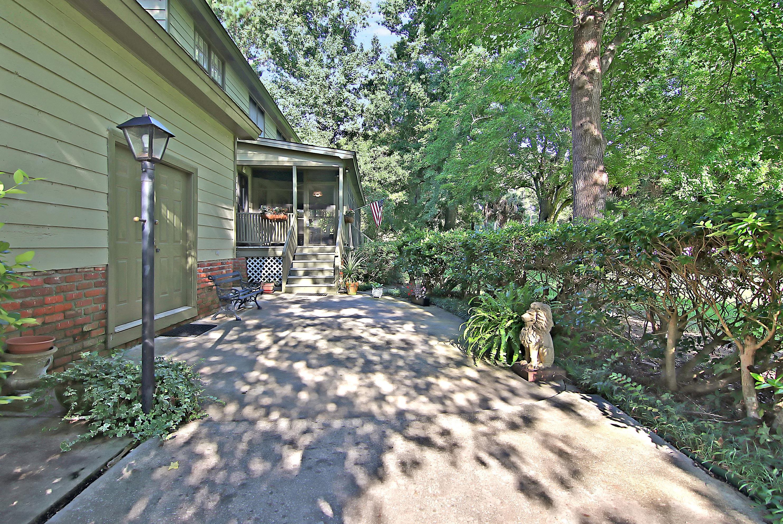 Snee Farm Homes For Sale - 913 Austin, Mount Pleasant, SC - 46