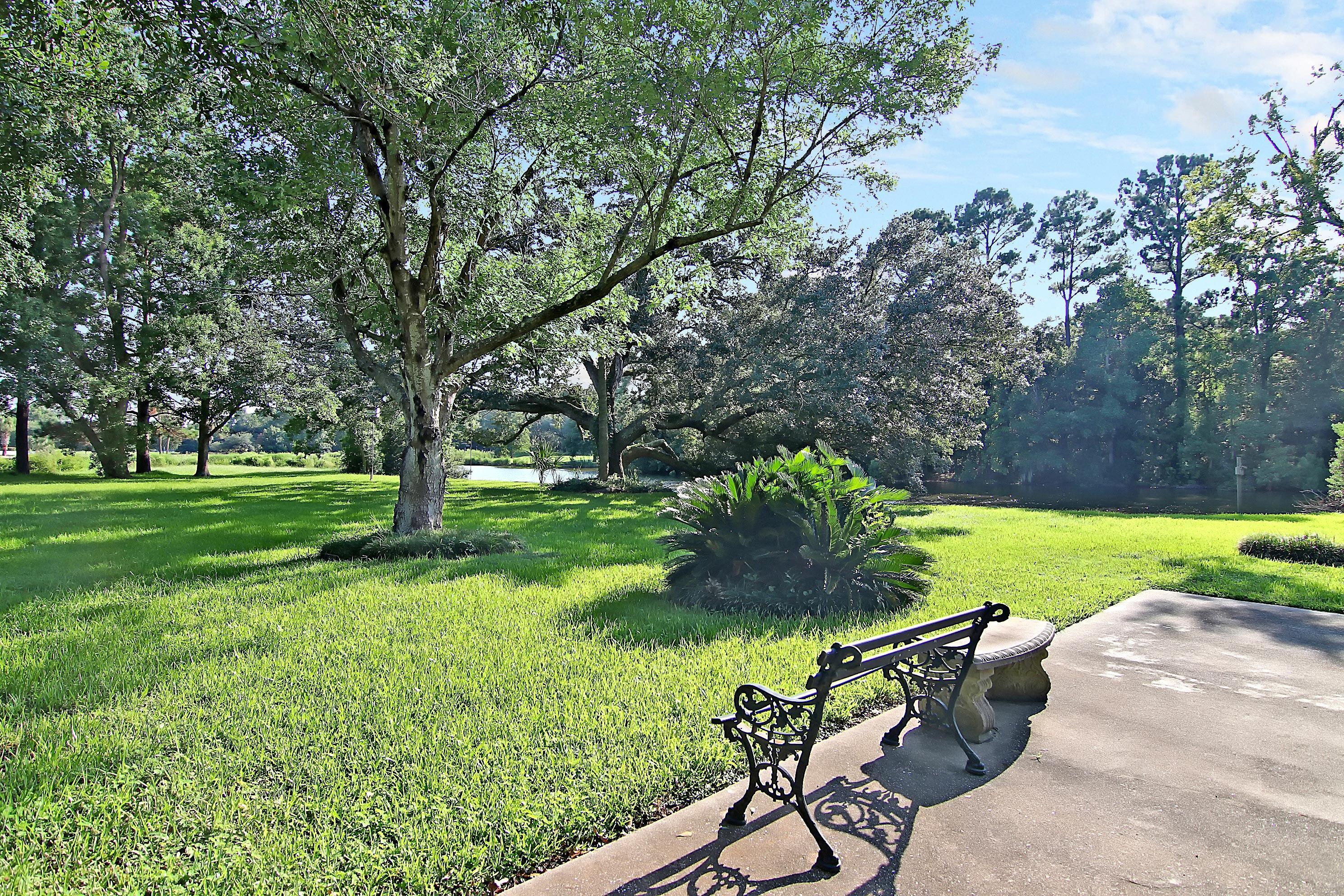 Snee Farm Homes For Sale - 913 Austin, Mount Pleasant, SC - 44