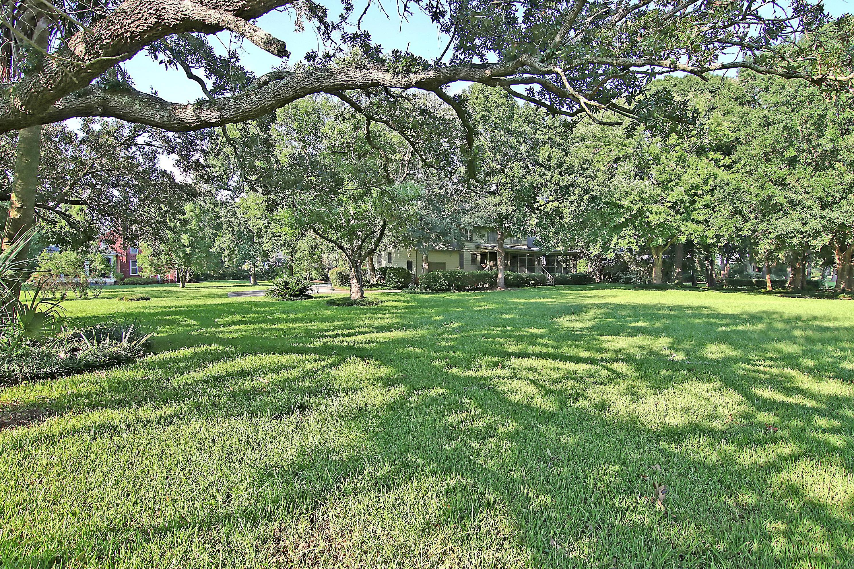 Snee Farm Homes For Sale - 913 Austin, Mount Pleasant, SC - 43