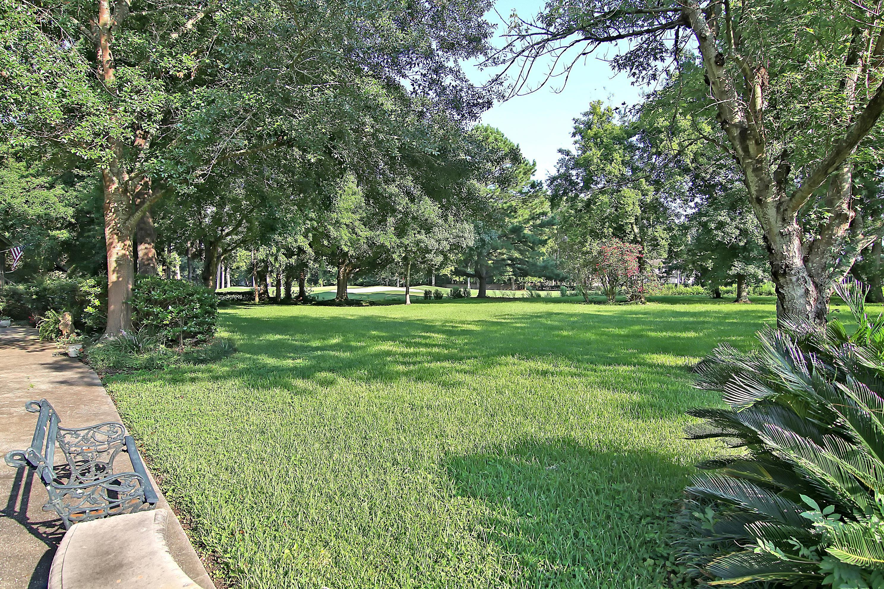 Snee Farm Homes For Sale - 913 Austin, Mount Pleasant, SC - 10