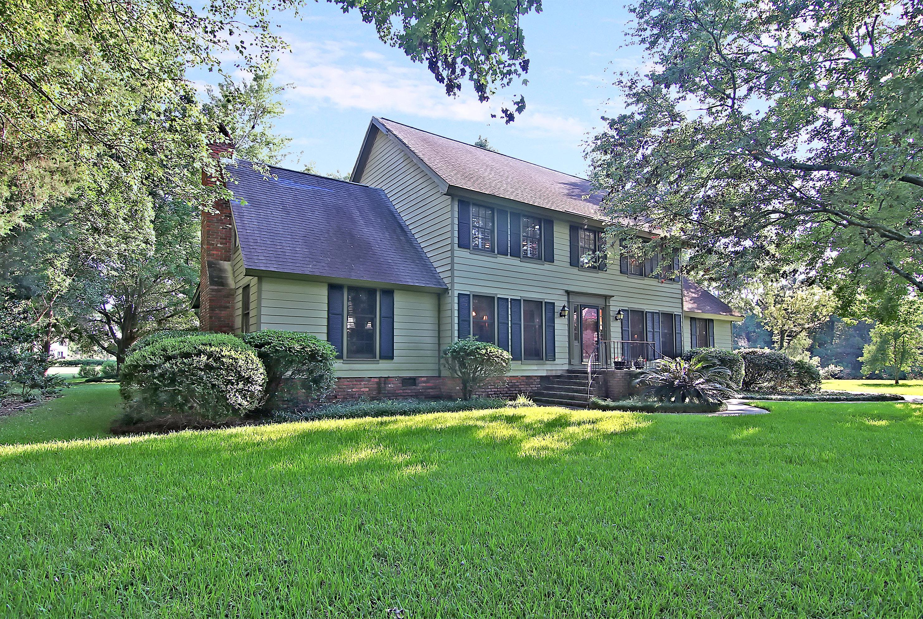 Snee Farm Homes For Sale - 913 Austin, Mount Pleasant, SC - 26