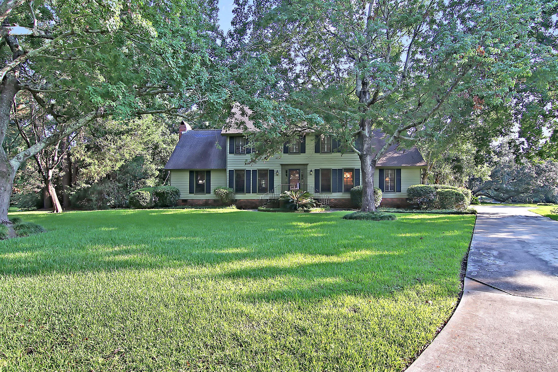 Snee Farm Homes For Sale - 913 Austin, Mount Pleasant, SC - 28