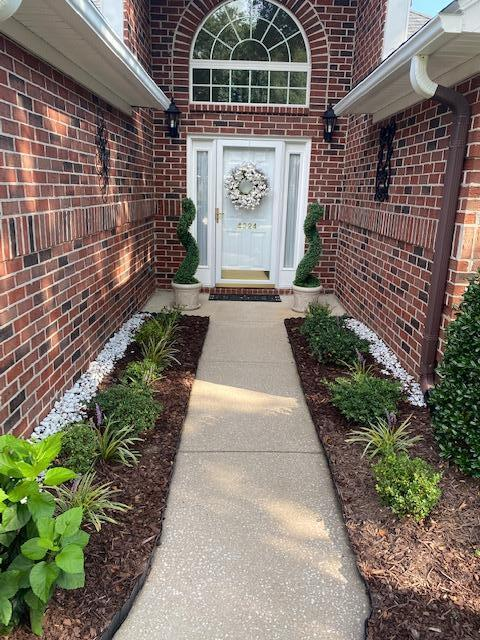 Charleston National Homes For Sale - 4024 Harleston Green, Mount Pleasant, SC - 32