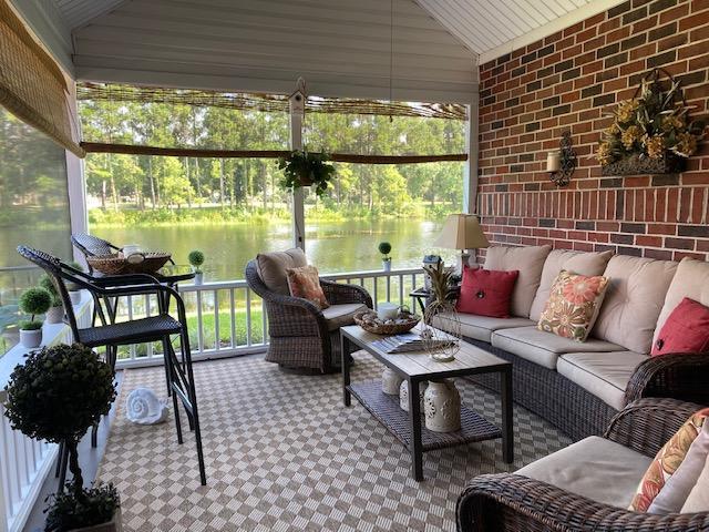 Charleston National Homes For Sale - 4024 Harleston Green, Mount Pleasant, SC - 30