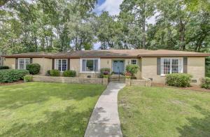 1701 Carterett Avenue, Charleston, SC 29407