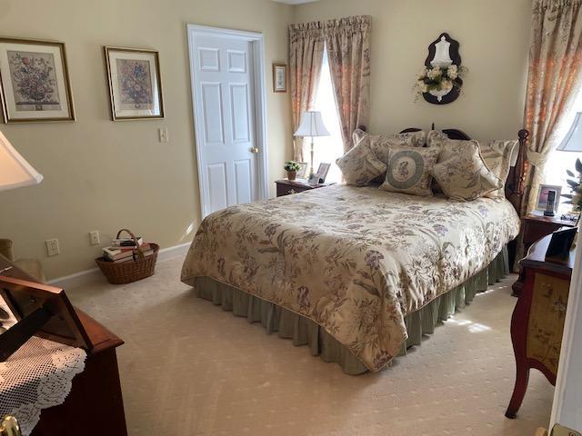 Charleston National Homes For Sale - 4024 Harleston Green, Mount Pleasant, SC - 24