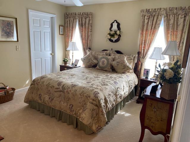 Charleston National Homes For Sale - 4024 Harleston Green, Mount Pleasant, SC - 23