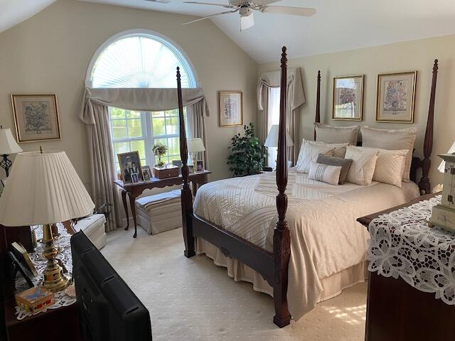 Charleston National Homes For Sale - 4024 Harleston Green, Mount Pleasant, SC - 20
