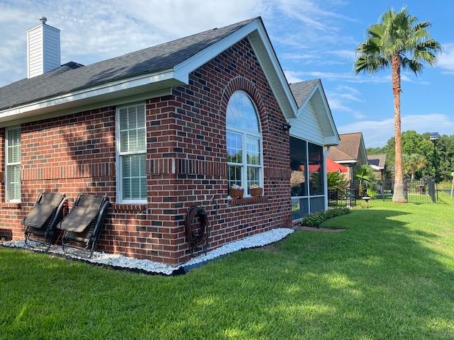 Charleston National Homes For Sale - 4024 Harleston Green, Mount Pleasant, SC - 12