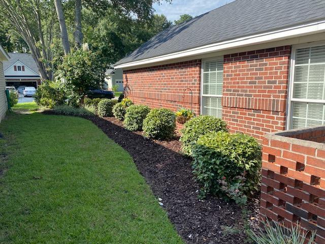 Charleston National Homes For Sale - 4024 Harleston Green, Mount Pleasant, SC - 11