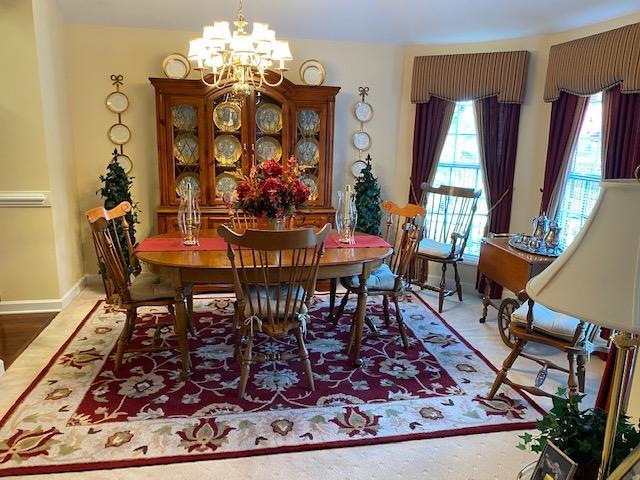 Charleston National Homes For Sale - 4024 Harleston Green, Mount Pleasant, SC - 5