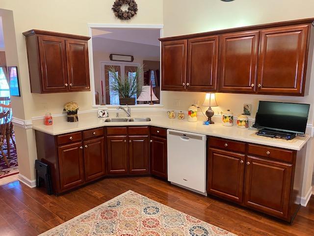 Charleston National Homes For Sale - 4024 Harleston Green, Mount Pleasant, SC - 0