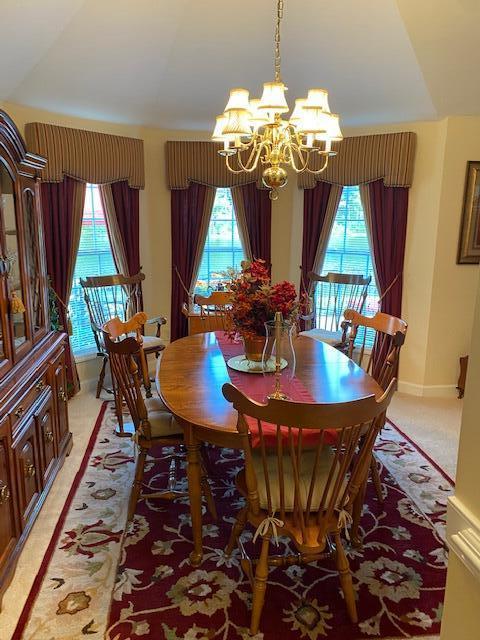 Charleston National Homes For Sale - 4024 Harleston Green, Mount Pleasant, SC - 6