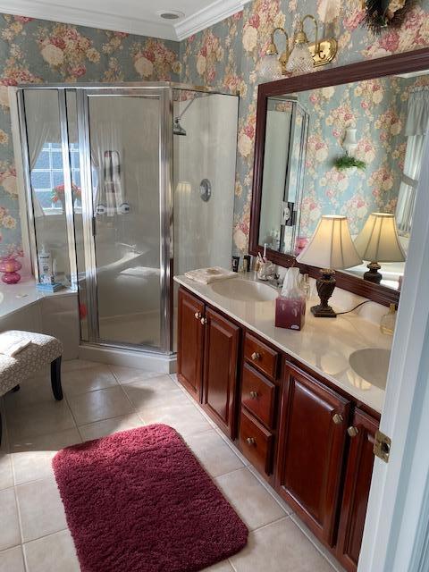 Charleston National Homes For Sale - 4024 Harleston Green, Mount Pleasant, SC - 19