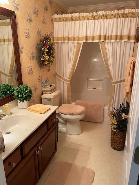 Charleston National Homes For Sale - 4024 Harleston Green, Mount Pleasant, SC - 25