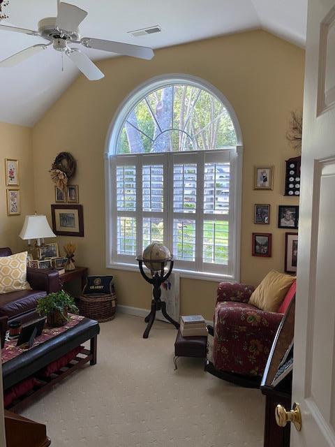 Charleston National Homes For Sale - 4024 Harleston Green, Mount Pleasant, SC - 27