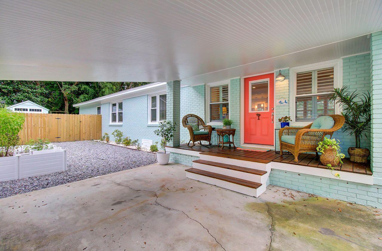 Brookgreen Meadows Homes For Sale - 58 Vincent, Mount Pleasant, SC - 26