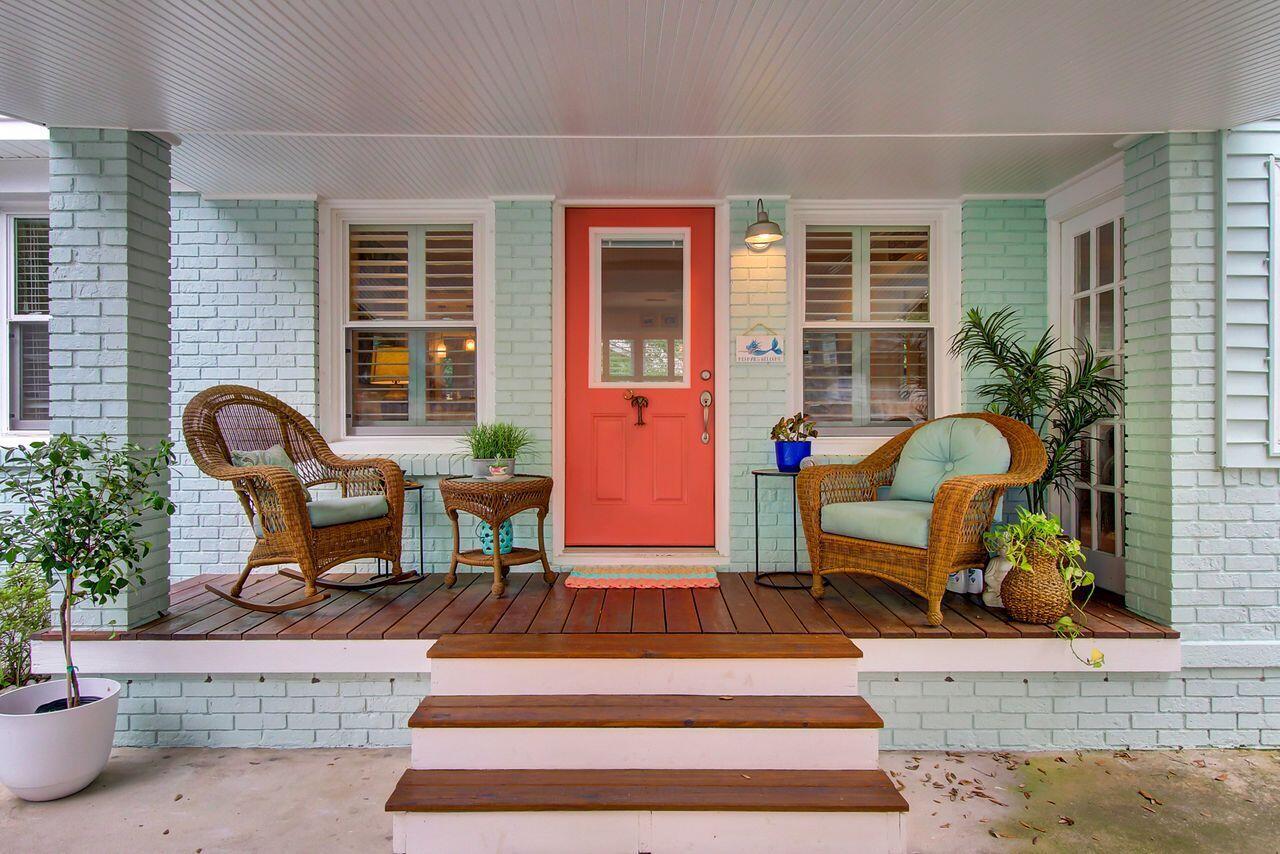 Brookgreen Meadows Homes For Sale - 58 Vincent, Mount Pleasant, SC - 25