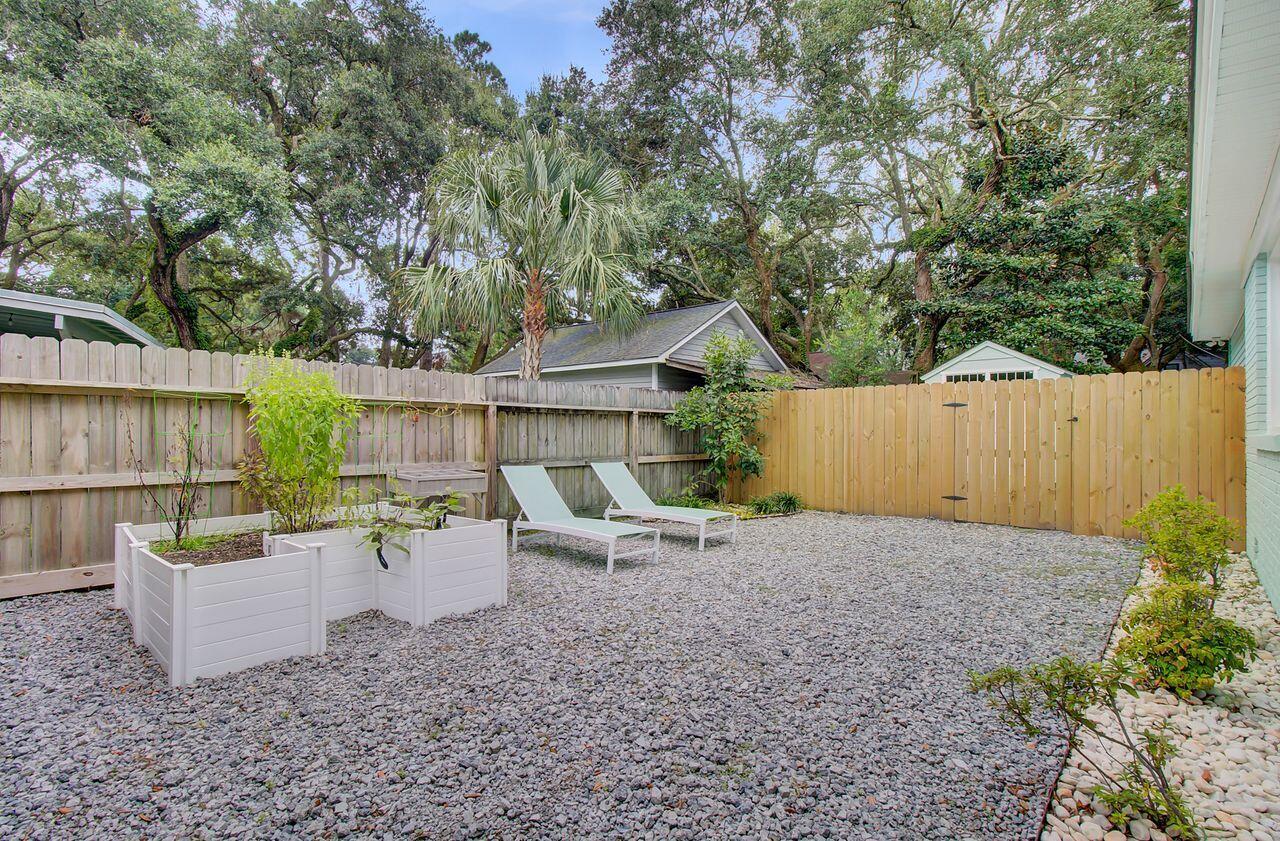 Brookgreen Meadows Homes For Sale - 58 Vincent, Mount Pleasant, SC - 24