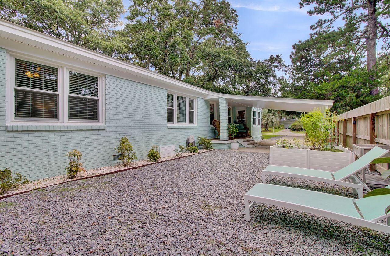 Brookgreen Meadows Homes For Sale - 58 Vincent, Mount Pleasant, SC - 23