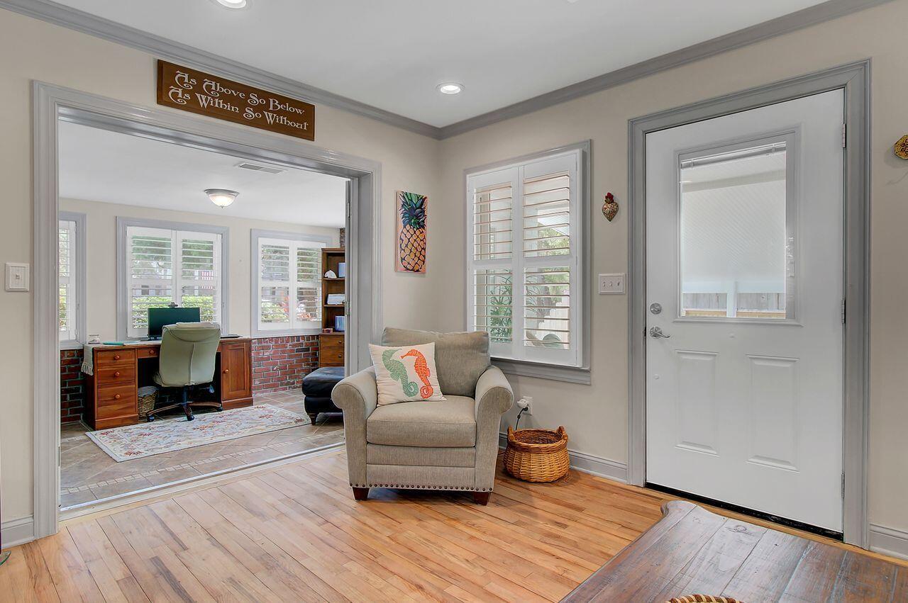 Brookgreen Meadows Homes For Sale - 58 Vincent, Mount Pleasant, SC - 20