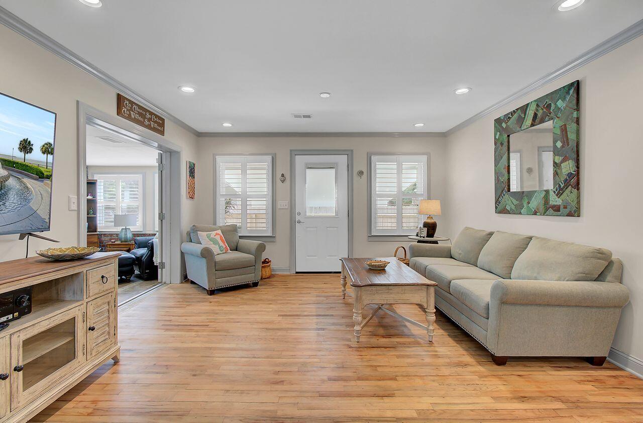 Brookgreen Meadows Homes For Sale - 58 Vincent, Mount Pleasant, SC - 19