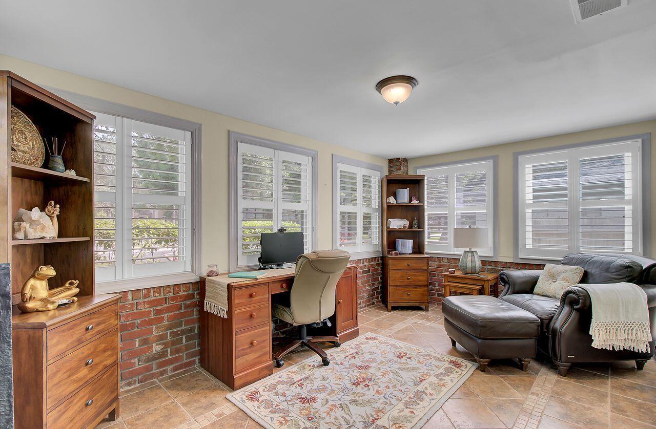 Brookgreen Meadows Homes For Sale - 58 Vincent, Mount Pleasant, SC - 17