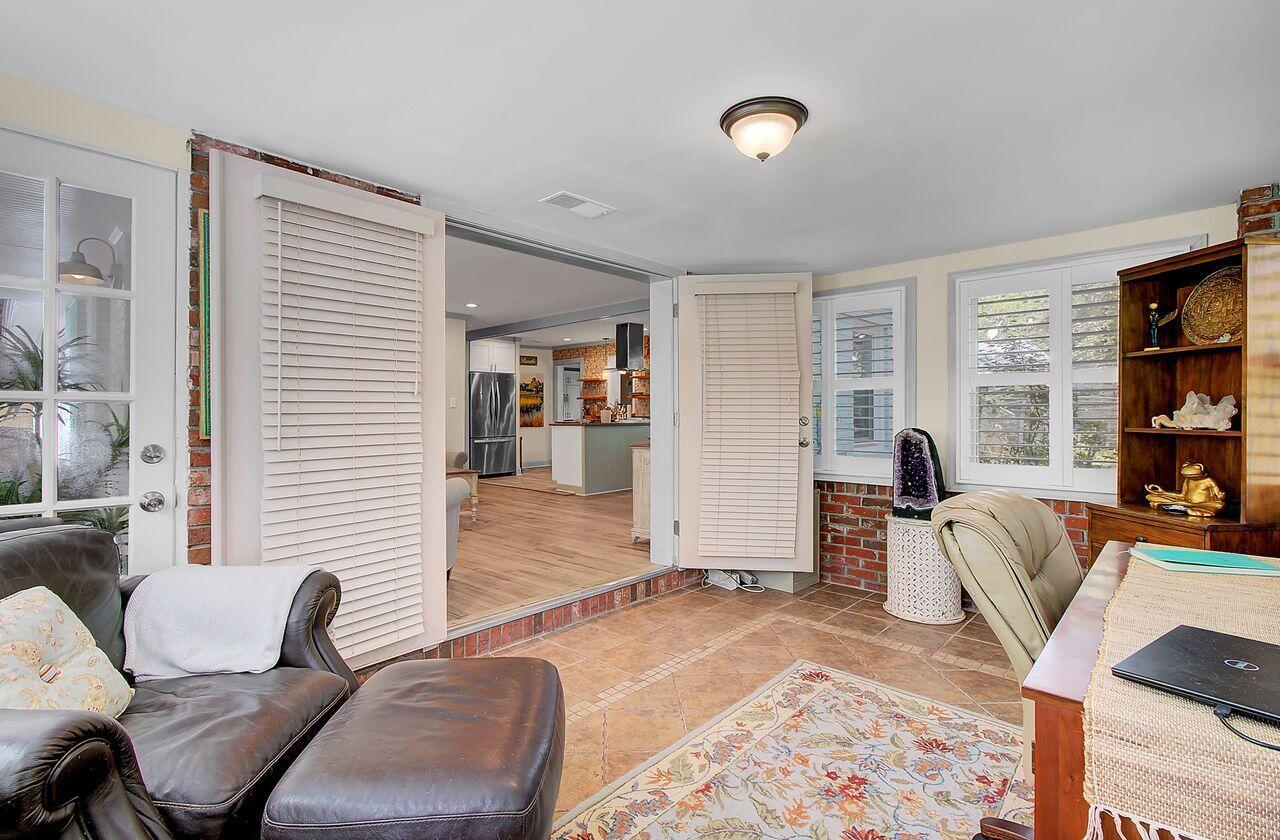 Brookgreen Meadows Homes For Sale - 58 Vincent, Mount Pleasant, SC - 16