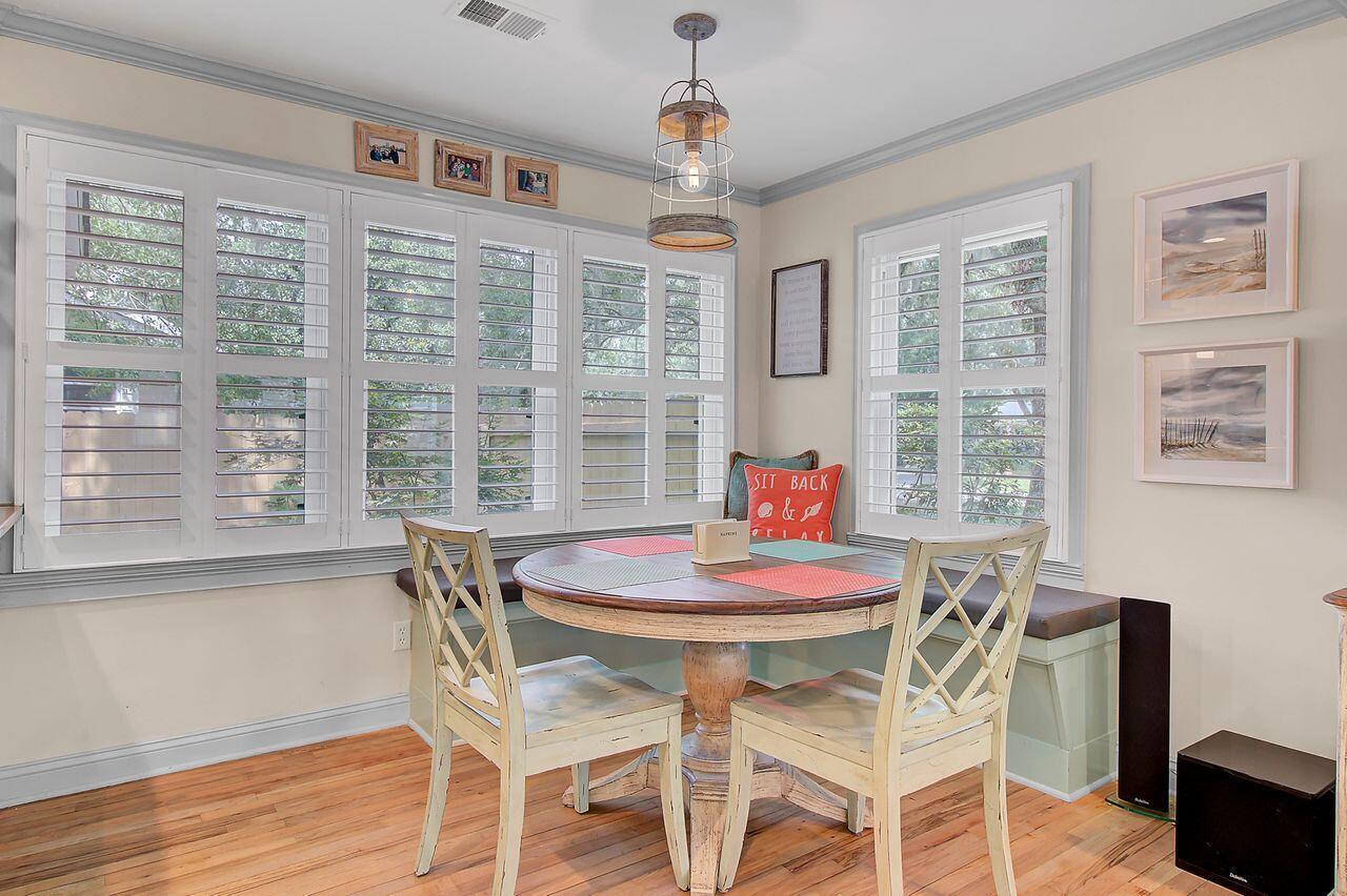 Brookgreen Meadows Homes For Sale - 58 Vincent, Mount Pleasant, SC - 13