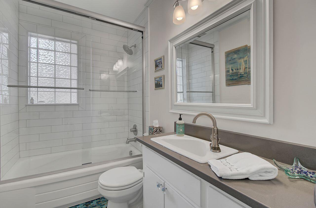 Brookgreen Meadows Homes For Sale - 58 Vincent, Mount Pleasant, SC - 32