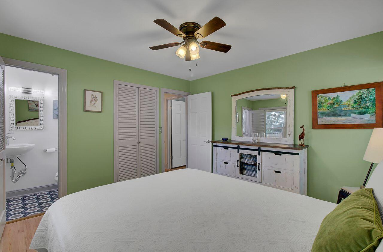 Brookgreen Meadows Homes For Sale - 58 Vincent, Mount Pleasant, SC - 35