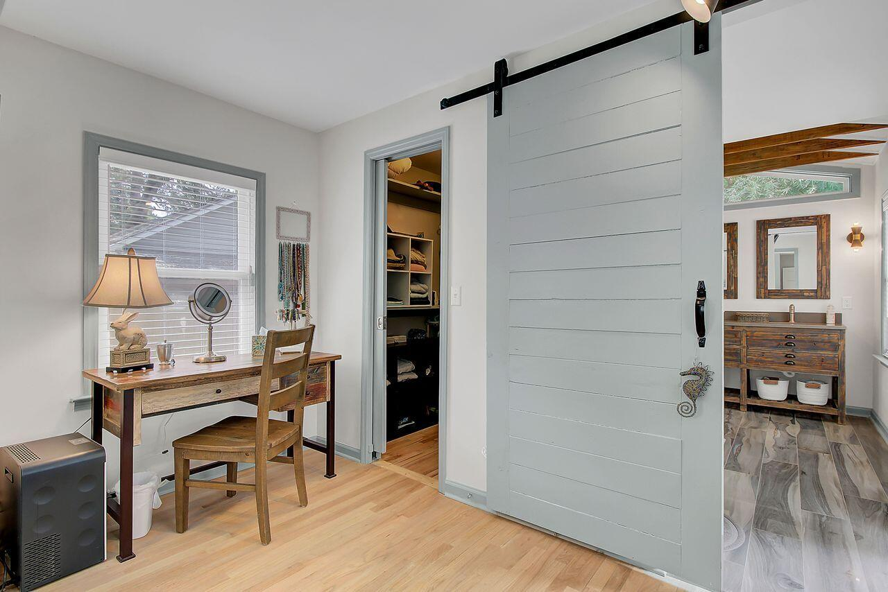 Brookgreen Meadows Homes For Sale - 58 Vincent, Mount Pleasant, SC - 2