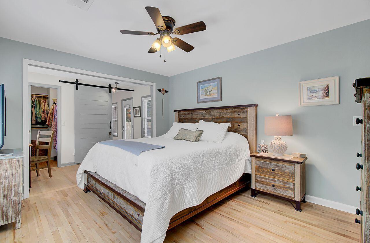 Brookgreen Meadows Homes For Sale - 58 Vincent, Mount Pleasant, SC - 9