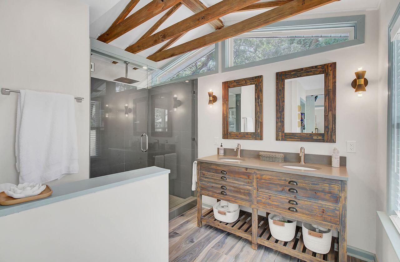 Brookgreen Meadows Homes For Sale - 58 Vincent, Mount Pleasant, SC - 1