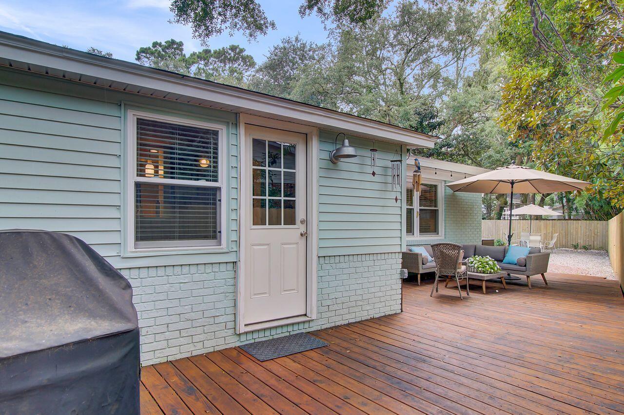Brookgreen Meadows Homes For Sale - 58 Vincent, Mount Pleasant, SC - 31