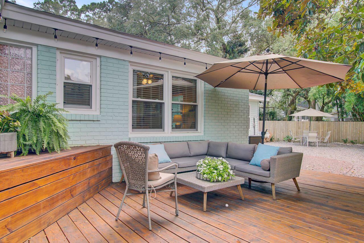 Brookgreen Meadows Homes For Sale - 58 Vincent, Mount Pleasant, SC - 30
