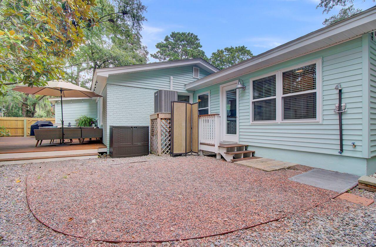 Brookgreen Meadows Homes For Sale - 58 Vincent, Mount Pleasant, SC - 7