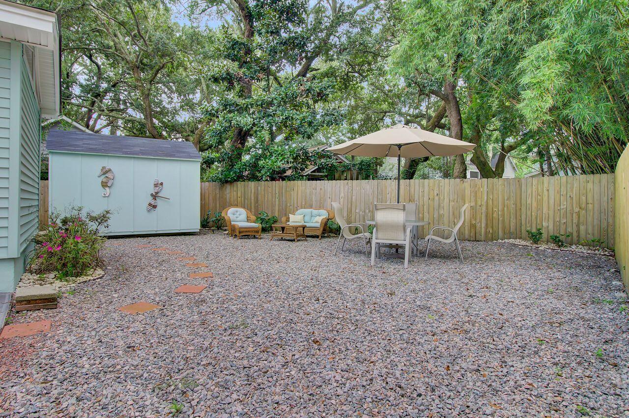 Brookgreen Meadows Homes For Sale - 58 Vincent, Mount Pleasant, SC - 8