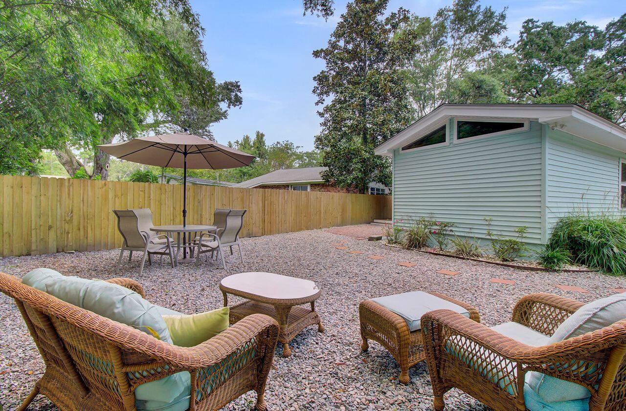 Brookgreen Meadows Homes For Sale - 58 Vincent, Mount Pleasant, SC - 5