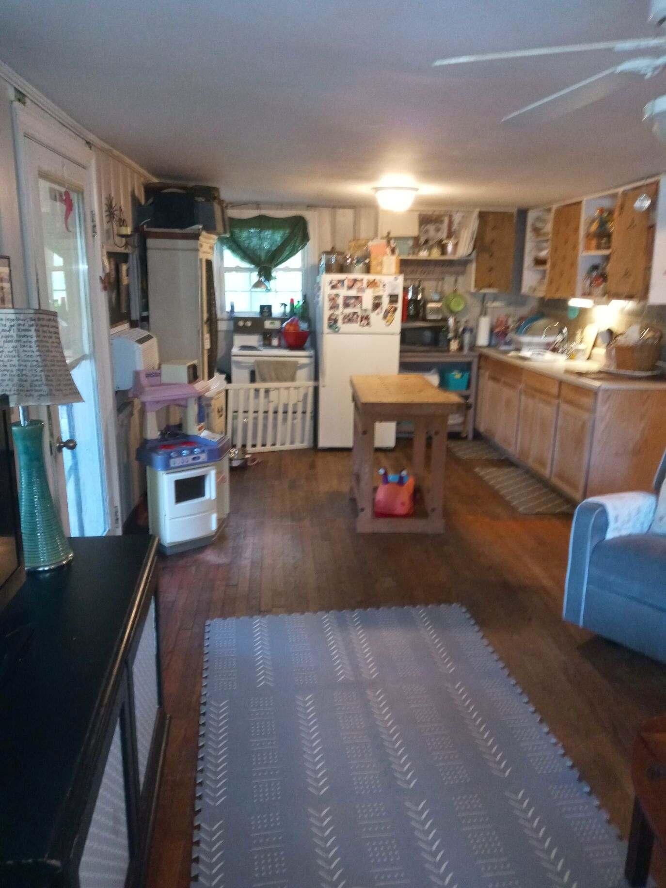 None Homes For Sale - 318 Cooper, Folly Beach, SC - 4