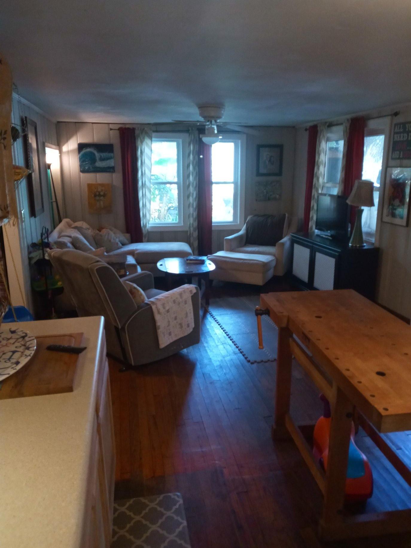 None Homes For Sale - 318 Cooper, Folly Beach, SC - 3